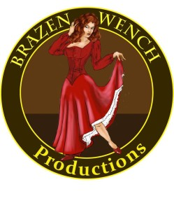 Brazen-Wench-Version-2