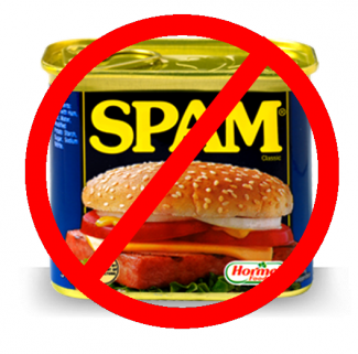 Say-NO-to-SPAM-325x321